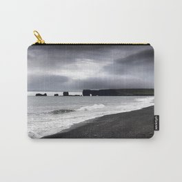 The dark arch. Carry-All Pouch