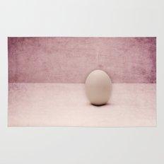 The Egg Rug