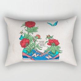 nature balance  Rectangular Pillow