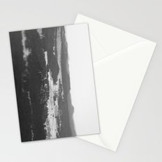 Nestled Inland Stationery Cards