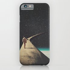 We Chose This Road My Dear Slim Case iPhone 6s