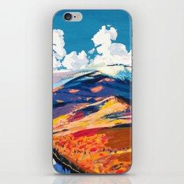 ADK iPhone Skin