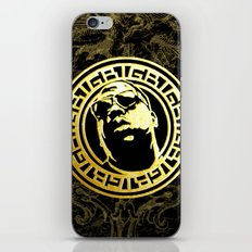 Versace Shades iPhone & iPod Skin