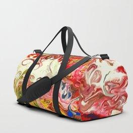 Afterstorm Duffle Bag