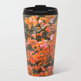 Végétal - Arbre 1 Travel Mug