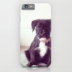 Francine Slim Case iPhone 6s
