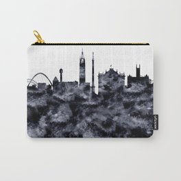 Newcastle Great Britain Carry-All Pouch