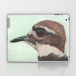 Killdeer Laptop & iPad Skin