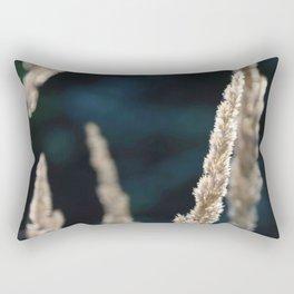 grassland Rectangular Pillow