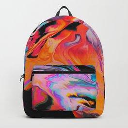 Wopal Backpack