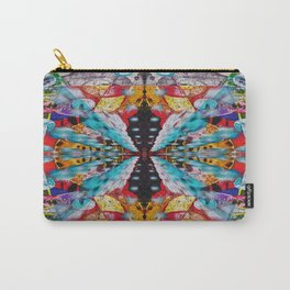 Stars Evolution Carry-All Pouch