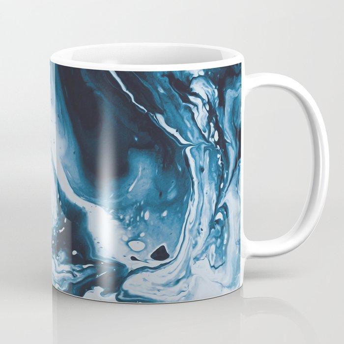 FOUR OUT OF FIVE Coffee Mug