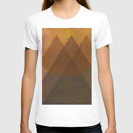 Polaris No. 1 T-shirt