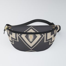game night Fanny Pack