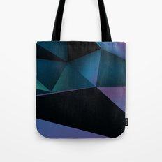 MATHIAS Tote Bag