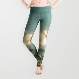 A New Season Leggings