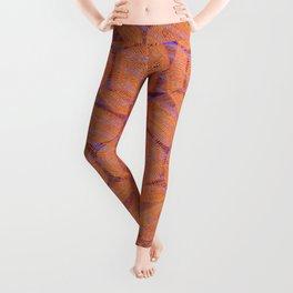 Geometrics Leggings