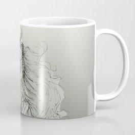 The Wight Coffee Mug