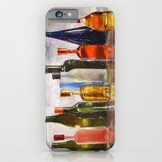 Bottles, oh Bottles! iPhone 6s Slim Case