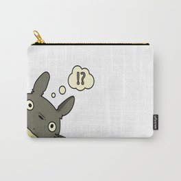Neighbour Carry-All Pouch