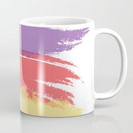 Edison #3 Coffee Mug