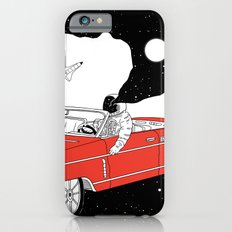 Passing Dream iPhone 6s Slim Case
