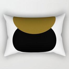 Ancient 1 Rectangular Pillow