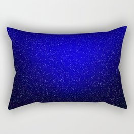 The Sky Full of Stars Rectangular Pillow