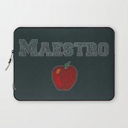 Maestro Laptop Sleeve