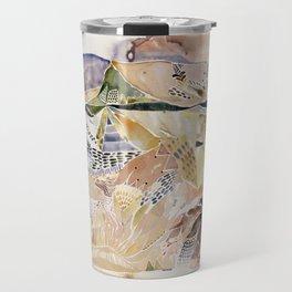 Free Range Travel Mug