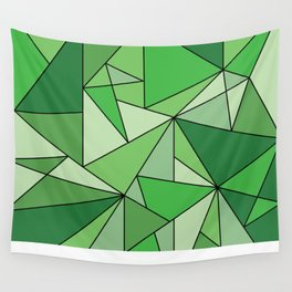 Greenup Wall Tapestry