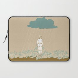 Bags Laptop Sleeve