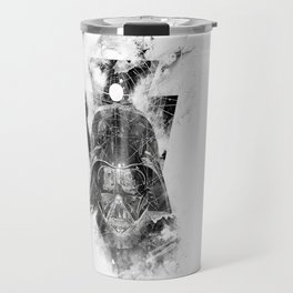Start War Travel Mug