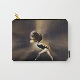 Flare Carry-All Pouch