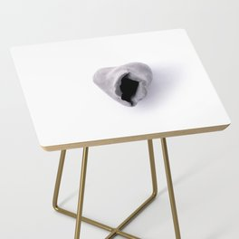 Unloved 1 Side Table