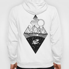 Nightfall Hoody