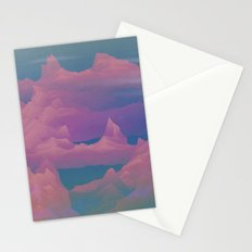 Sierra Stationery Cards