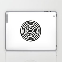 aubrey Laptop & iPad Skin