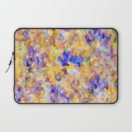 camouflage world Laptop Sleeve