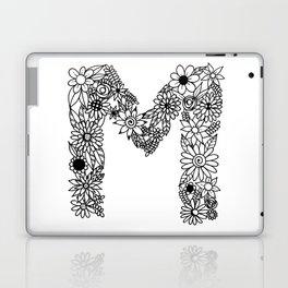 Em Laptop & iPad Skin