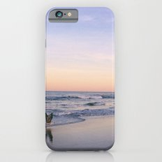 Taking Flight Slim Case iPhone 6s