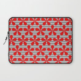 crvena Laptop Sleeve