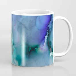 Ink 138 Coffee Mug