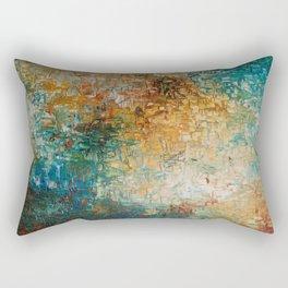 OTONO Rectangular Pillow