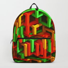 Complex 1C Backpack