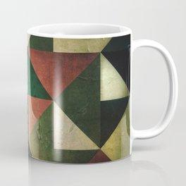 Reminder Coffee Mug