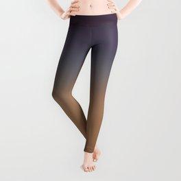 Blur Leggings