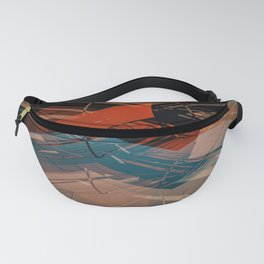 71819 Fanny Pack
