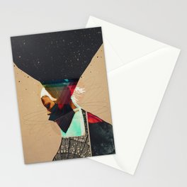 Beirut Sky Stationery Cards