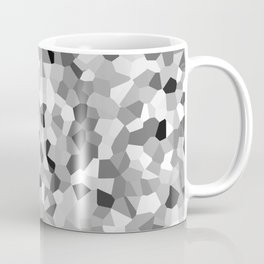 VVero G Coffee Mug